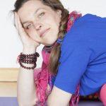 Lianne Porträt